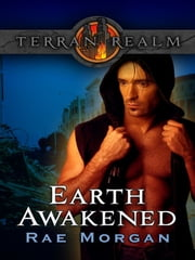 Earth Awakened ebook by Rae Morgan