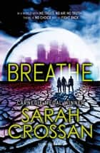 Breathe ebook by