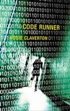 Code Runner ebook by Rosie Claverton
