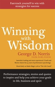 Winning with Wisdom ebook by George D. Norris