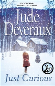 Just Curious eBook by Jude Deveraux