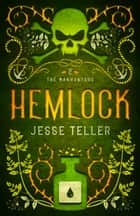 Hemlock ebook by Jesse Teller