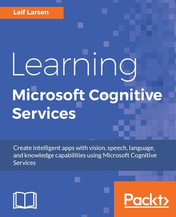 Using the html5 filesystem api eric bidelman ebook array learning microsoft cognitive services ebook by leif larsen rh kobo com fandeluxe Image collections