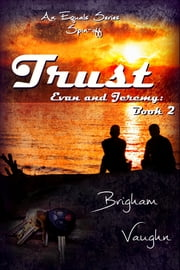 Trust ebook by Brigham Vaughn