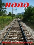 Hobo ebook by David Leatherwood