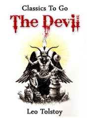 The Devil ebook by Leo Tolstoy