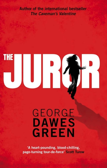 a literary analysis of the juror by george dawes greens An analysis of the juror a novel by george dawes green march 02, 2016sep, 19 2017 geen categorie 0 comment author by : george dawes green languange : en an analysis of the juror a novel by george dawes green publisher by : hachette uk 20-3-1994 a charming little southern town dripping with humidity and history to observe as fodder for a novel.