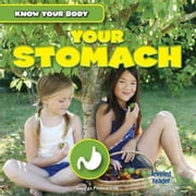 Your Stomach ebook by Fittleworth, George