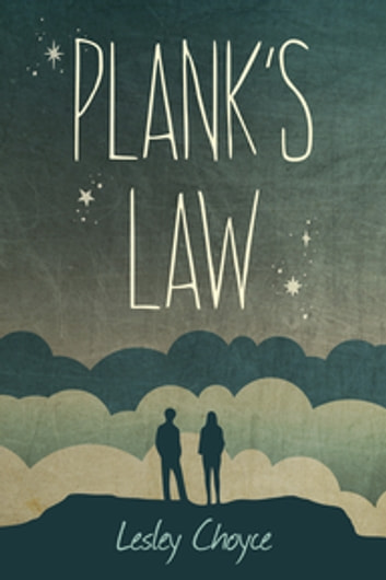 Plank's Law ebook by Lesley Choyce
