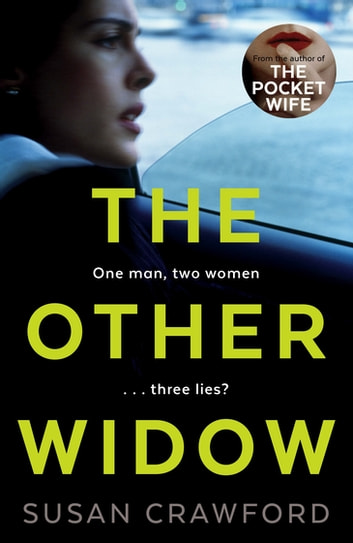 The Other Widow ebook by Susan Crawford
