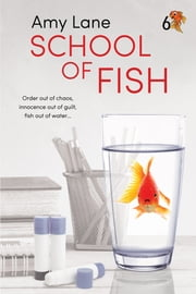 School of Fish ebook by