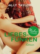 Make it count - Liebesfunken ebook by Ally Taylor