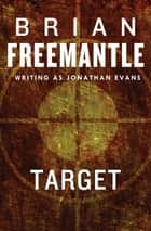 Target ebook by Brian Freemantle