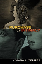 The Purchase of Intimacy ebook by Viviana A. Zelizer