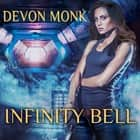 Infinity Bell audiobook by