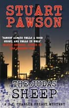 The Judas Sheep ebook by Stuart Pawson