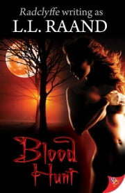 Blood Hunt ebook by L.L. Raand