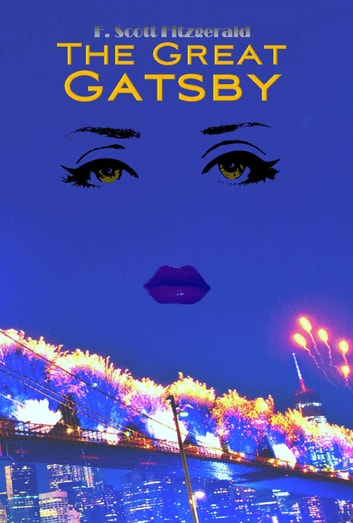 The Great Gatsby (Wisehouse Classics Edition) ebook by F. Scott Fitzgerald