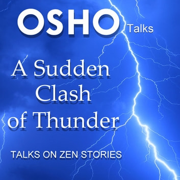 Image result for a sudden clash of thunder