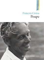 Poupe ebook by François Cérésa