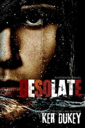 Desolate ebook by Ker Dukey