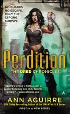 Perdition ebook by Ann Aguirre