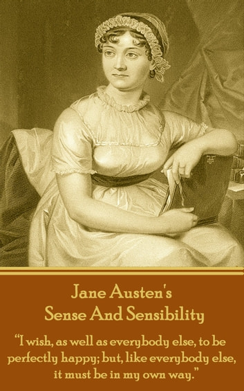 an analysis of relationships in pride and prejudice by jane austen