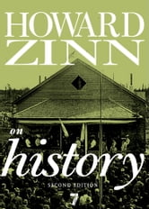 Howard Zinn on History ebook by Howard Zinn