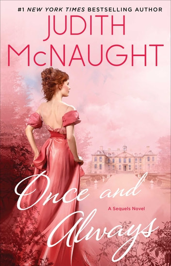 Once and Always ebook by Judith McNaught