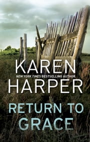 Return to Grace ebook by Karen Harper