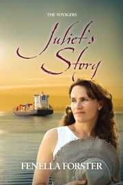 Juliet's Story ebook by Fenella Forster