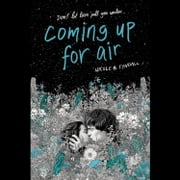 Coming Up for Air audiobook by