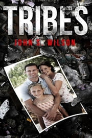 Tribes ebook by John S. Wilson