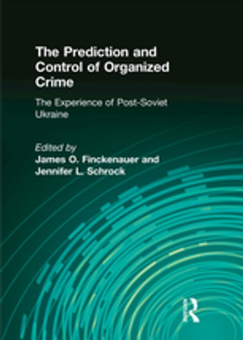 organized crime takes advantage of technologys advances By virtue of the way it has organized its technological base, contemporary industrial society tends to be totalitarian  they develop new materials that both improve the performance of products, and make implementing advances in technology possible they harness the power of the sun, the earth, atoms, and electricity for use in supplying the.