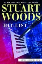 Hit List ebook by Stuart Woods