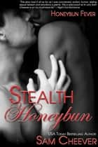 Stealth Honeybun ebook by Sam Cheever