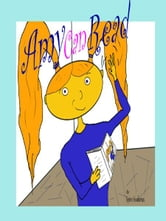 Amy Can Read ebook by Spiro Soukeras