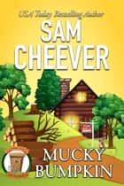 Mucky Bumpkin ebook by