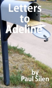 Letters to Adeline