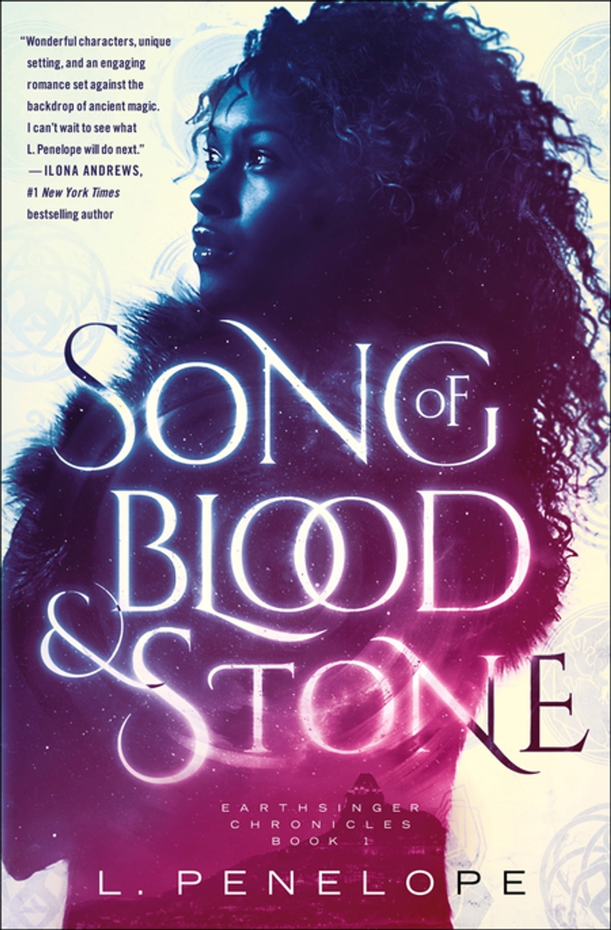 Blood Song Ebook