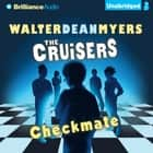 Checkmate audiobook by Walter Dean Myers