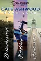 Hope Cove ebook by Cate Ashwood