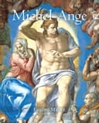 Michel-Ange ebook by Eugène Müntz