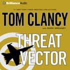 Threat Vector audiobook by