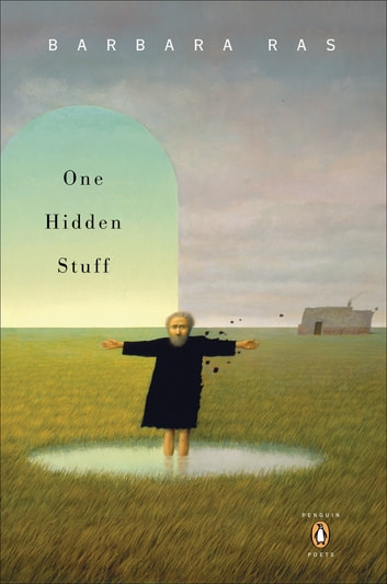 One Hidden Stuff ebook by Barbara Ras