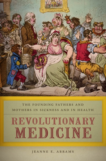 the revolt of a mother Free online library: renaming the world: freeman's revolt of mother by academic exchange quarterly education literature analysis study and teaching.