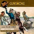 Gunsmoke, Volume 6 audiobook by