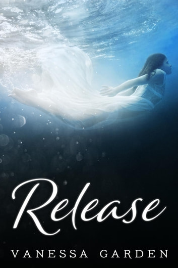 Release - The Submerged Sun, #3 ebook by Vanessa Garden