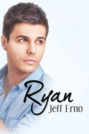 Ryan ebook by Jeff Erno