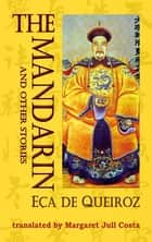 The Mandarin and other stories ebook by